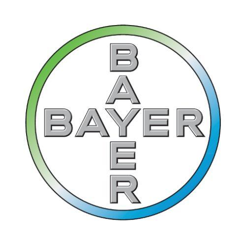 https://www.bayer.fr/